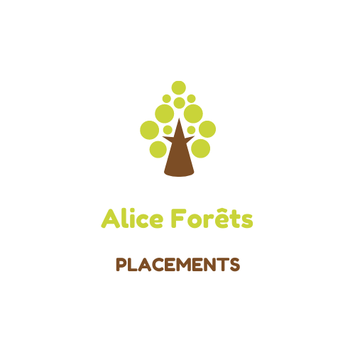 Alice Forêts Placements