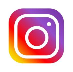 Propriétés Forestières Instagram