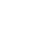 Propriétés Forestières