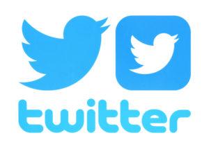 Propriétés Forestières Twitter