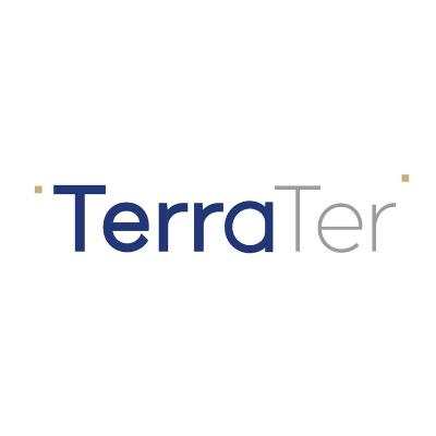 TerraTer