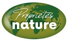 Propriétés Nature