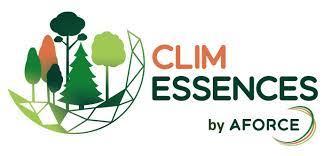 climEssences Forêt et changement climatique